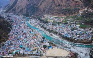 Beni Bazar