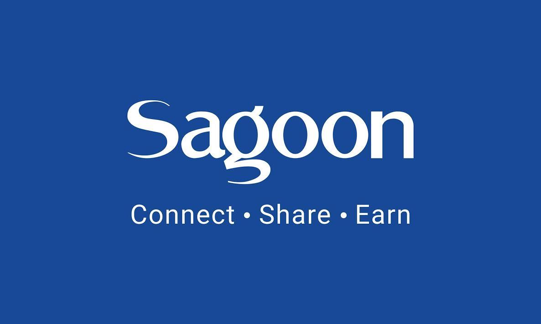 sagoon