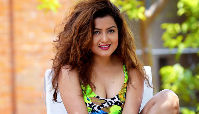 Rekha Thapa : Full Biography, Height, Age, Relationship, Education