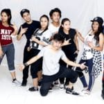 Top 10 Dance Crew From Nepal 2018