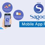 Sagoon App Review