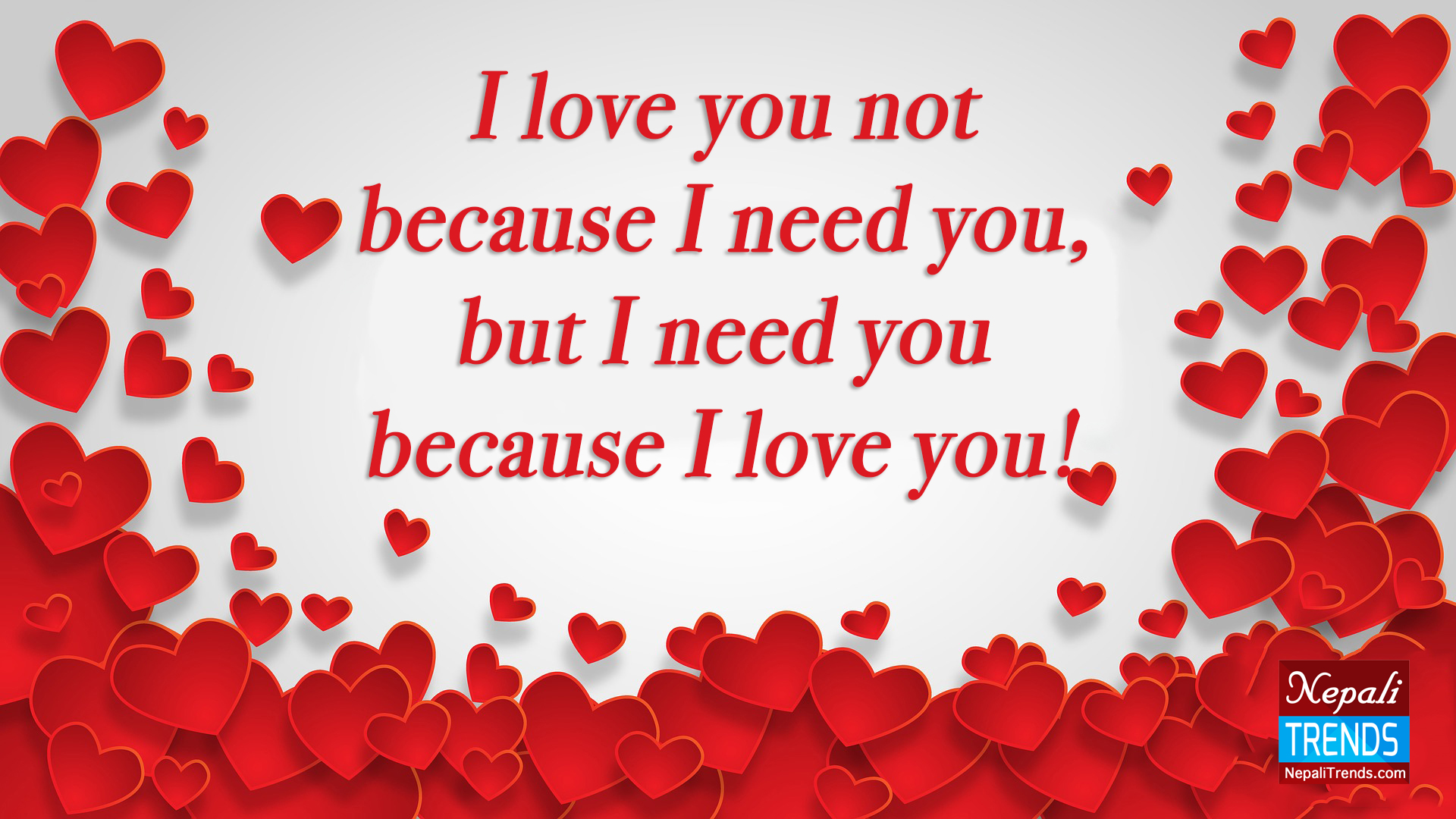 31 best valentines day wishes cards for boyfriend 2018 i love you valentines day wishes for boyfriend m4hsunfo