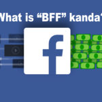 What is BFF in Facebook? Another Hoax?