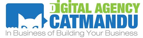 Best Digital Marketing Agency In Kathmandu