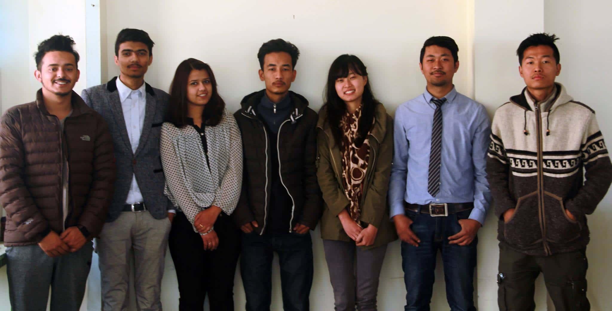 best digital media agency in Nepal