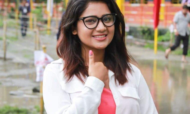 Keki Adhikari