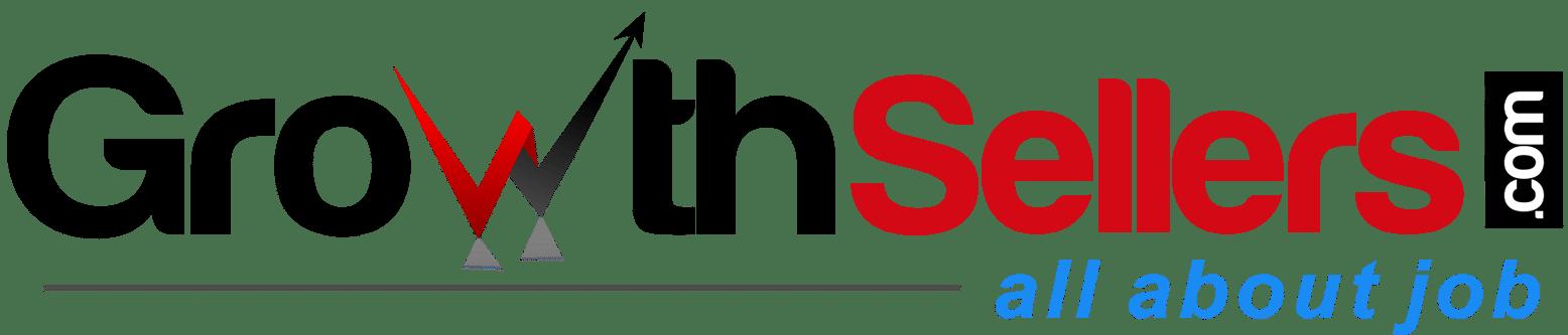 growthsellers logo