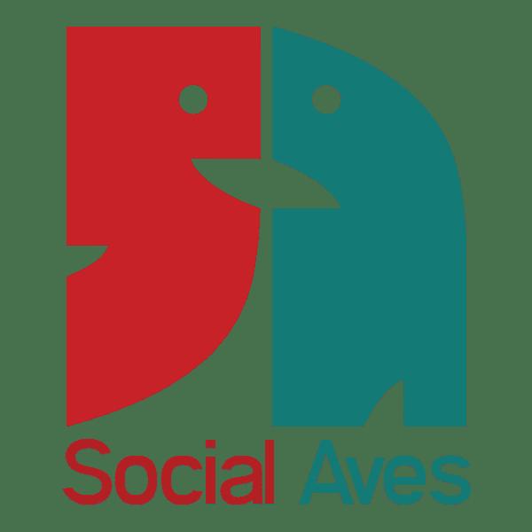 Best Digital Marketing Agencies In Kathmandu Nepal