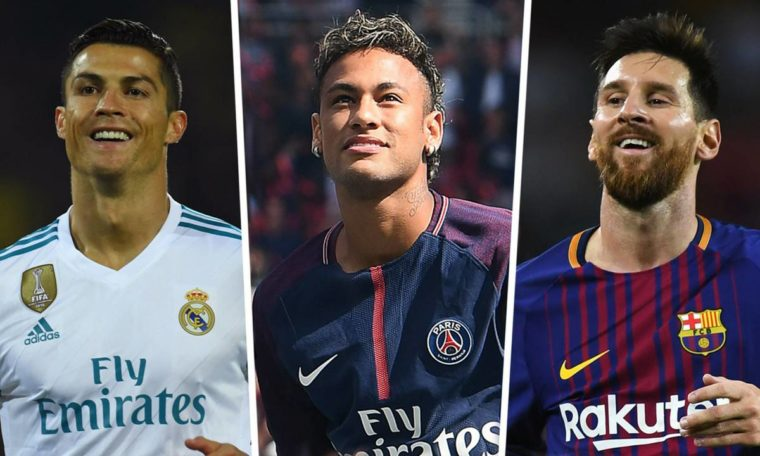 9386d8c6e98 Best Players to Watch in the FIFA World Cup (Russia ) 2018