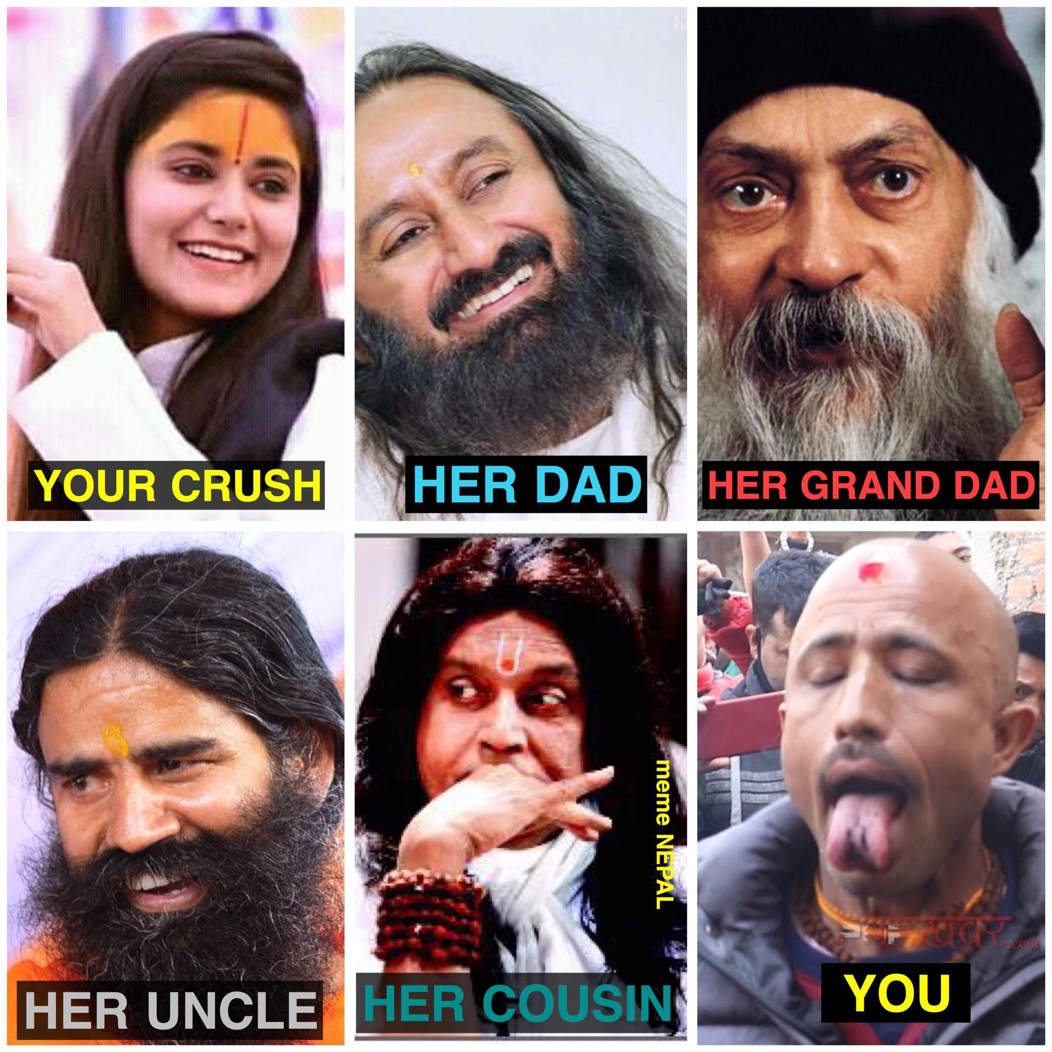 Devi Nidhi Neha Saraswat