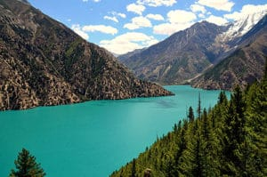 Dolpo - Best places to visit in Nepal
