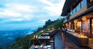 nagarkot-best place to visit in summer