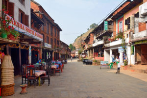 Bandipur best winter destination