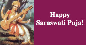 Happy-Sawaswati-Puja-Card
