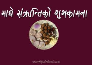 Maghe-Sankranti-2076