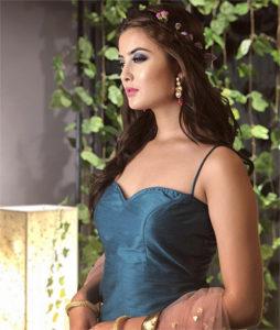 Niti Shah