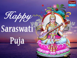 happy-saraswati-puja-card