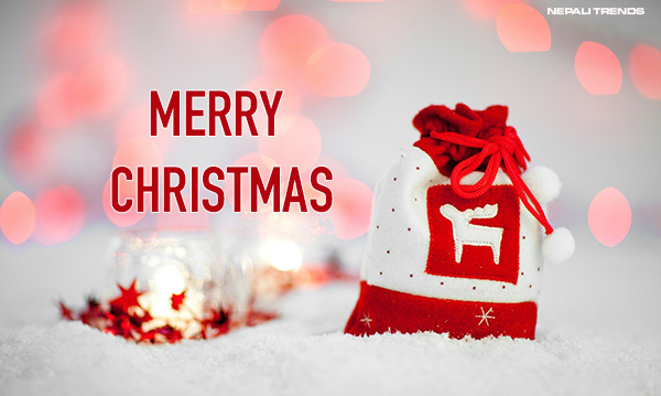 50 Best Merry Christmas 2019 Wishes With Photos Christmass Wishes