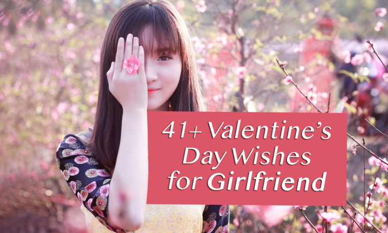 Happy-Valentines-Wish-for-girlfriend