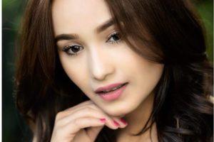 Sara Shirpaili's image