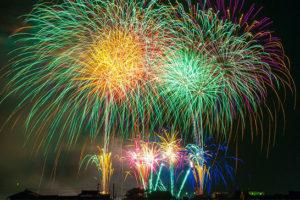 happy new year wishes in nepali