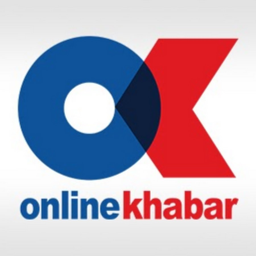 onlinekhabar