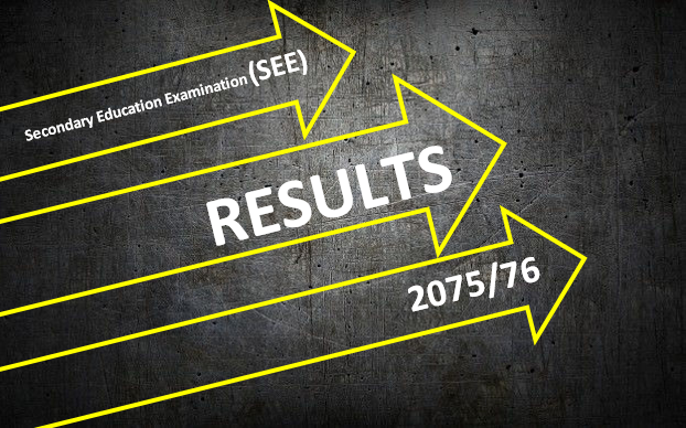 SEE Result 2075/76 With Mark Sheet | How to Check SEE Result