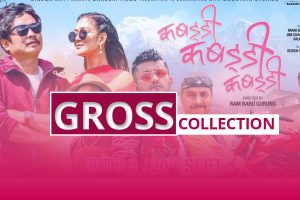 Kabaddi Kabaddi Kabaddi gross collection (1)
