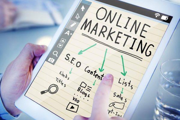 digital marketing career in Nepal