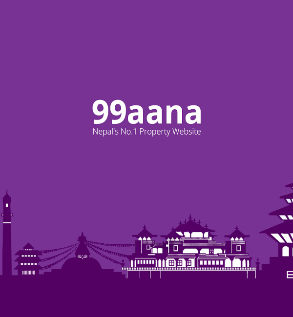 99aana private limited