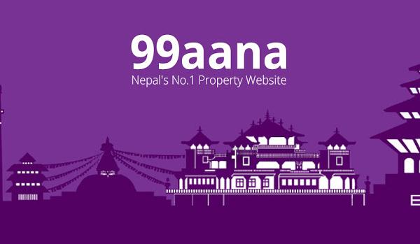 99aana.com