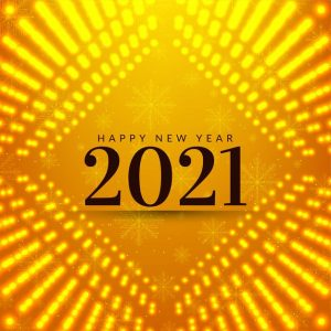 Happy New Year 2021 1