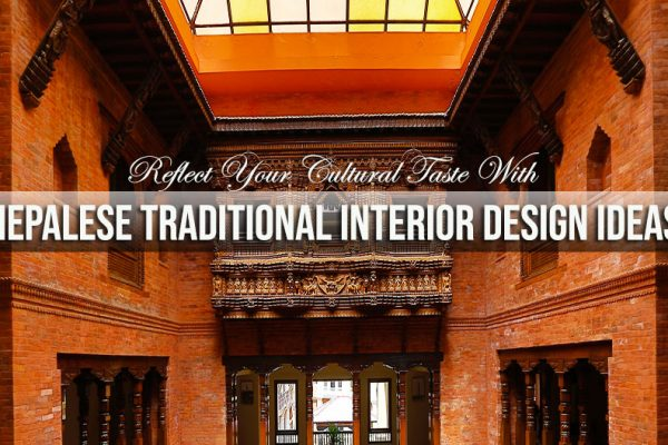 Nepalese-Traditional-Interior-Design-Ideas