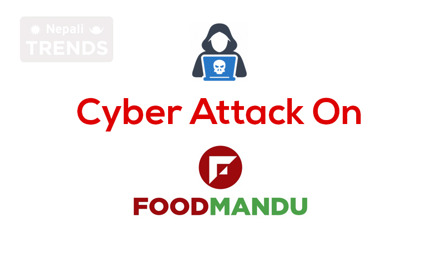 foodmandu hack