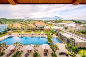 banyuwangi hotel