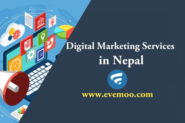 Evemoo digital marketing services