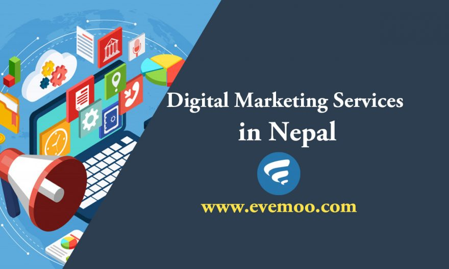 Evemoo digital marketing services